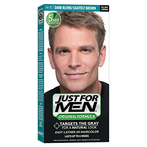 just-for-men-original-formula-mens-hair-color-dark-blond-lightest-brown-pack-of-3