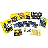 Persona 4: Animation Collector's Edition [Blu-ray]
