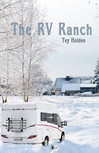 The RV Ranch