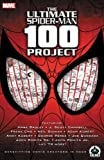 The Ultimate Spider-Man #100 Project, Stan Lee, 0606053018