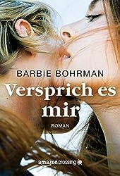Versprich es mir (German Edition)