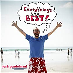 Everything's the Best!