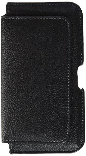LD Cas'A001110 horizontales Universal-Schutzhülle für Apple iPhone 6 Plus und Samsung Galaxy Note 4
