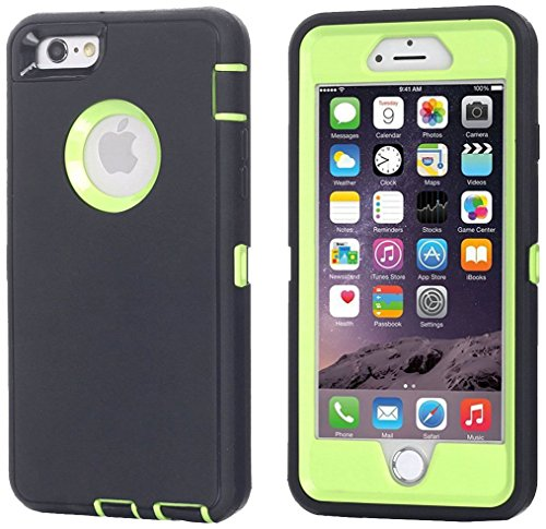 Ai case Screen Protector Shockproof Kickstand product image