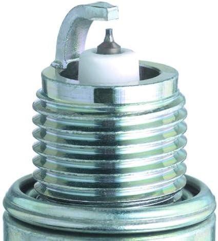 NGK BPR7HIX Iridium IX Spark Plug