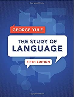 An introduction to language 7th edition amazon victoria customers who bought this item also bought fandeluxe Gallery