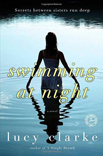 Swimming at Night: A Novel PDF