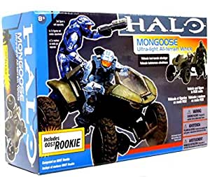 halo mongoose coloring pages - photo#40