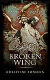 Broken Wing: A Requiem Series Novella (The Requiem Series Book 4)
