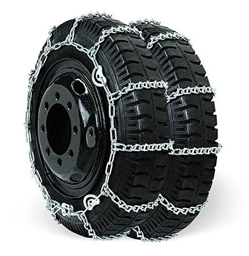 305 75 16 tires - 7