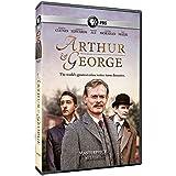 Masterpiece: Arthur & George (U.K. Edition)