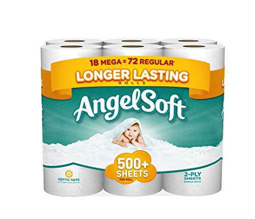 angel-soft-toilet-paper-18-mega-rolls-bath-tissue