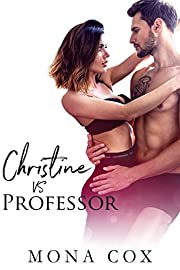 Christine Vs. Professor