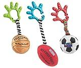 vtech smart shots sports center - Playgro Baby Sports Balls