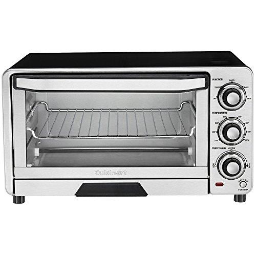tob40 toaster oven - 4