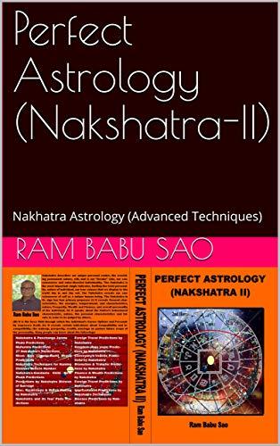 matchmaking basé sur Nakshatra Rachi