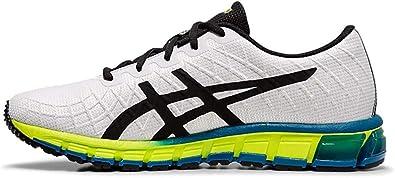 Asics Gel-Quantum 180 4 - Zapatillas de running para hombre: Asics: Amazon.es: Zapatos y complementos