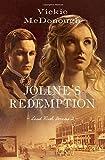 Joline's Redemption (Land Rush Dreams)