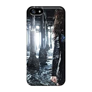 For Iphone 4/4s Cases - Protective Cases For Cases, Just The Gift You Need