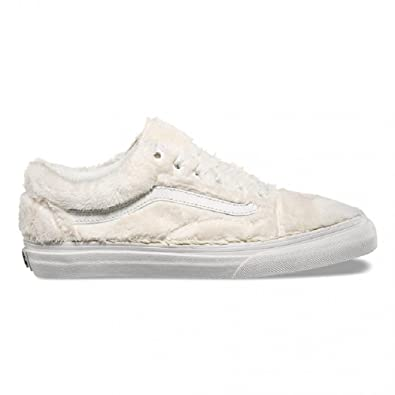sneaker vans damen old skool