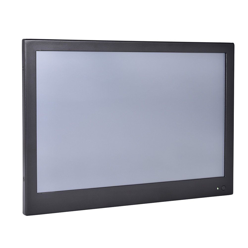 【在庫あり/即出荷可】 13.3 Inch 4 Wire Resistive In Touch J1900 Screen All PC In One Panel PC J1900 Z9 B0721MRD11 4G RAM 32G SSD|CPU J1900 CPU J1900 4G RAM 32G SSD, 81_store:ab85ddf9 --- arbimovel.dominiotemporario.com
