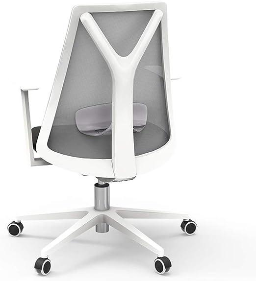 Sillas, silla de oficina Silla giratoria Asiento Silla para ...