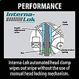 Makita 2012NB 12-Inch Planer with Interna-Lok