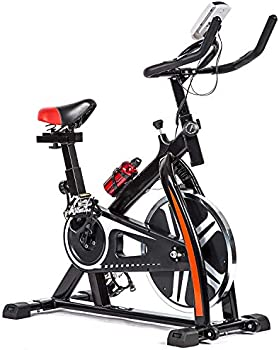 FDW Cycling Fitness Exercise Stationary Bike