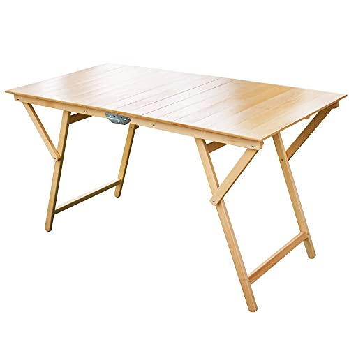 FRASM – L'eccellenza del legno
