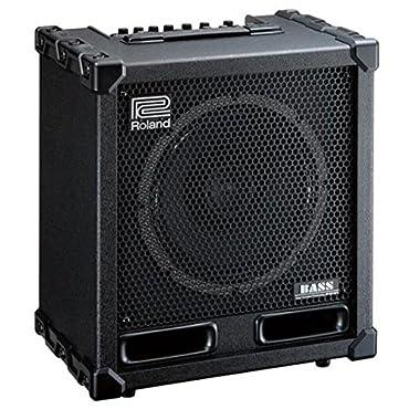 Roland Cube 120XL Power Guitar and Bass Amplifier (CB-120XL)