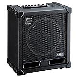 Roland CUBE-120XL 120-Watt 1x12-Inch Bass Combo Amplifier
