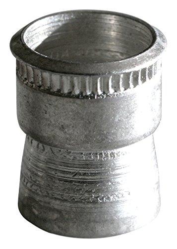 AVK Industrial ATS2-420 at-Series Insert, 1/4-20, Silver ()