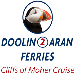Doolin To Aran Ferries