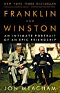 Franklin and Winston: An Intimate P...