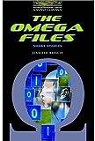 The Omega Files, Jennifer Bassett, 0194229602