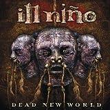 Dead New World (Ltd.Ed.)