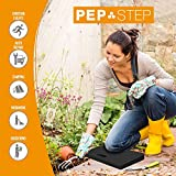 """Kneeling Pad Extra Thick 