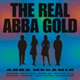 : Real Abba Gold Megamix