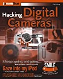 img - for [(Hacking Digital Cameras )] [Author: Chieh Cheng] [Sep-2005] book / textbook / text book