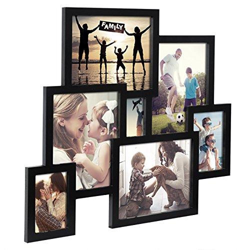 8x10 refrigerator frame - 9