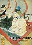 Toulouse-Lautrec, Gotz Adriani, 0500091889