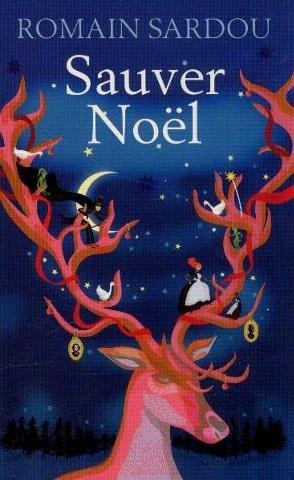 Sauver Noel [Pdf/ePub] eBook
