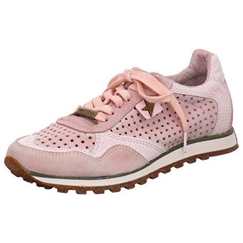 Cetti Luxsportiveshoes C848 SRA N T ROSA - Zapatillas para mujer, color rosa, talla 38 EU: Amazon.es: Zapatos y complementos