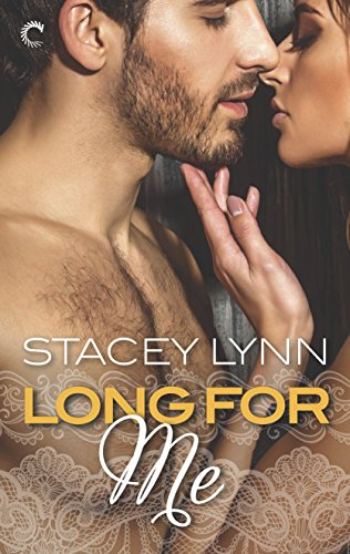 Long for Me (Luminous) by [Lynn, Stacey]