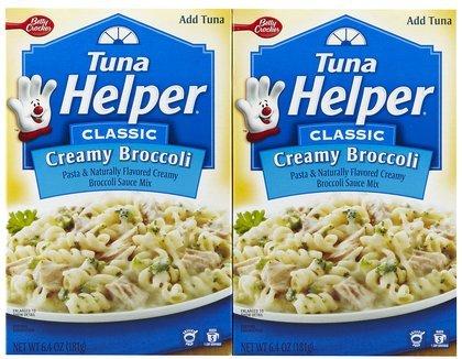 tuna-helper-classic-creamy-broccoli-64-oz-pack-of-12