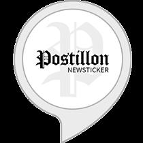 Postillon Newsflash