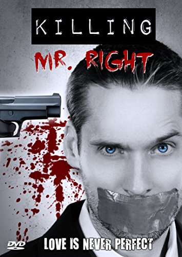 Killing Mr. Right]()