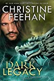 Dark Legacy <br>(Carpathian Novel, A)	 by  Christine Feehan in stock, buy online here