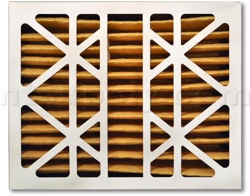 91-012 Ultravation 16x20x5 MERV 11 Air Filter