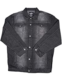 Men's Denim Jackets | Amazon.com